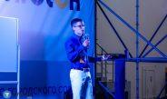 Марк Марченко: «Запорожье – потенциальная IT-столица Украины»